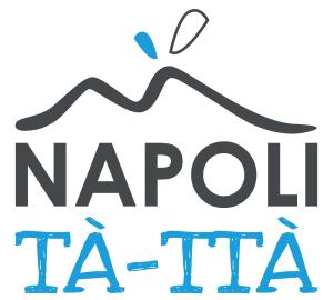 Napoli Tá-Ttá